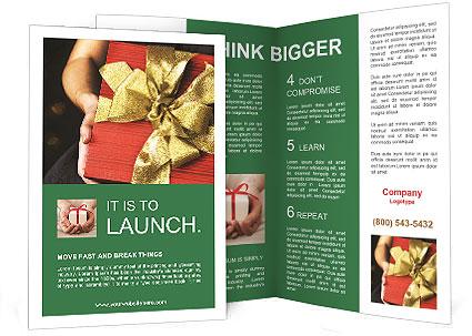 0000083823 Brochure Template