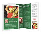0000083823 Brochure Templates