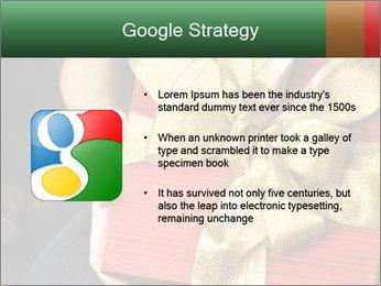 0000083823 PowerPoint Template - Slide 10