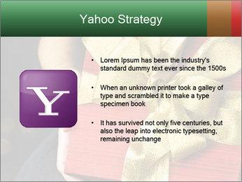 0000083823 PowerPoint Template - Slide 11
