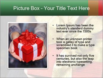 0000083823 PowerPoint Template - Slide 13