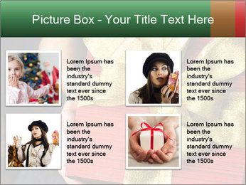 0000083823 PowerPoint Template - Slide 14