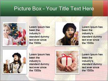 0000083823 PowerPoint Template - Slide 14