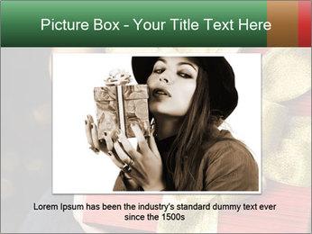 0000083823 PowerPoint Template - Slide 15