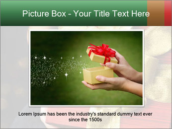 0000083823 PowerPoint Template - Slide 16