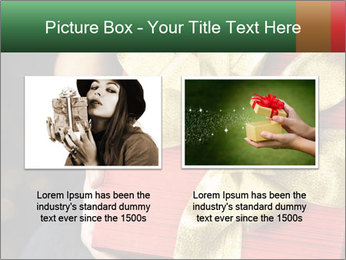 0000083823 PowerPoint Template - Slide 18