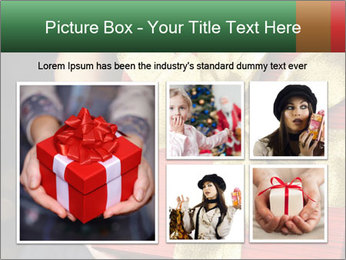 0000083823 PowerPoint Template - Slide 19