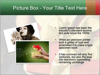 0000083823 PowerPoint Template - Slide 20