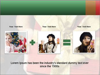 0000083823 PowerPoint Template - Slide 22