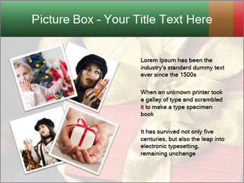 0000083823 PowerPoint Template - Slide 23