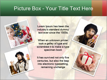0000083823 PowerPoint Template - Slide 24