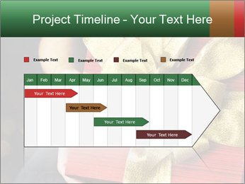 0000083823 PowerPoint Template - Slide 25