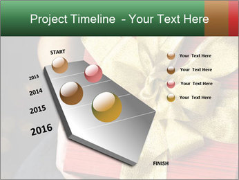 0000083823 PowerPoint Template - Slide 26