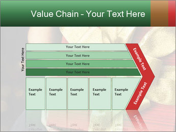 0000083823 PowerPoint Template - Slide 27