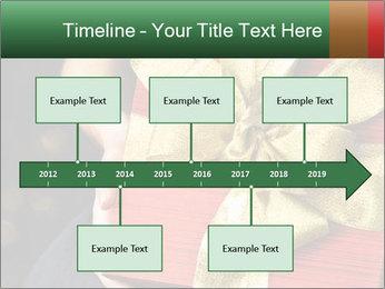 0000083823 PowerPoint Template - Slide 28
