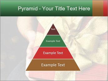0000083823 PowerPoint Template - Slide 30