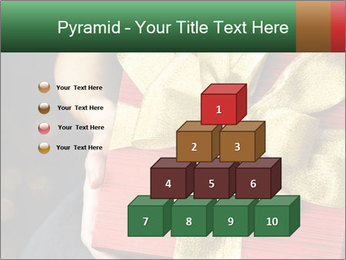 0000083823 PowerPoint Template - Slide 31
