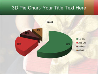 0000083823 PowerPoint Template - Slide 35