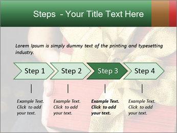 0000083823 PowerPoint Template - Slide 4