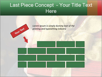 0000083823 PowerPoint Template - Slide 46
