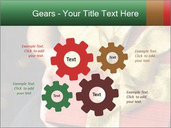 0000083823 PowerPoint Template - Slide 47