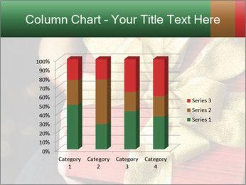 0000083823 PowerPoint Template - Slide 50