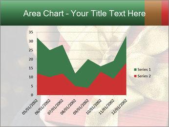 0000083823 PowerPoint Template - Slide 53