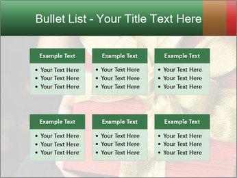 0000083823 PowerPoint Template - Slide 56