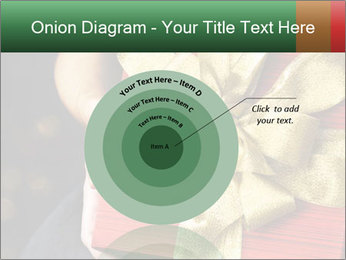 0000083823 PowerPoint Template - Slide 61