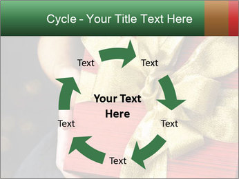 0000083823 PowerPoint Template - Slide 62