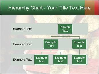 0000083823 PowerPoint Template - Slide 67
