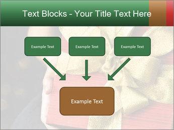 0000083823 PowerPoint Template - Slide 70