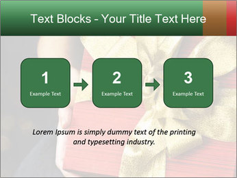 0000083823 PowerPoint Template - Slide 71