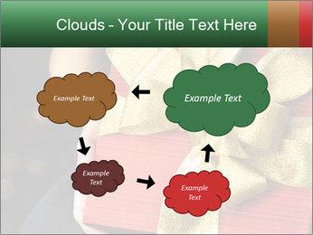 0000083823 PowerPoint Template - Slide 72