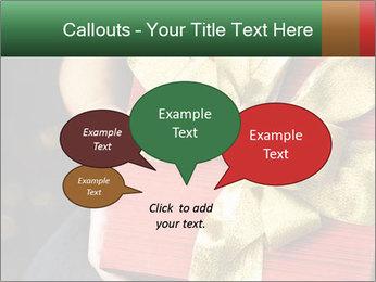 0000083823 PowerPoint Template - Slide 73