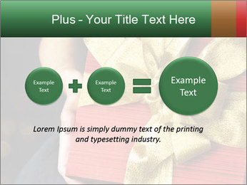 0000083823 PowerPoint Template - Slide 75