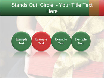 0000083823 PowerPoint Template - Slide 76