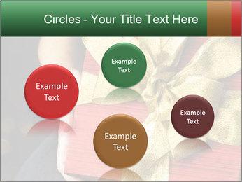 0000083823 PowerPoint Template - Slide 77