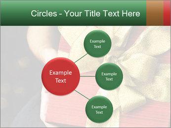 0000083823 PowerPoint Template - Slide 79