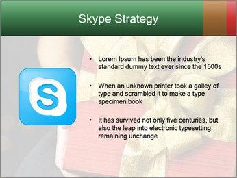 0000083823 PowerPoint Template - Slide 8