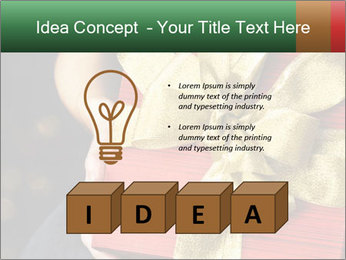 0000083823 PowerPoint Template - Slide 80
