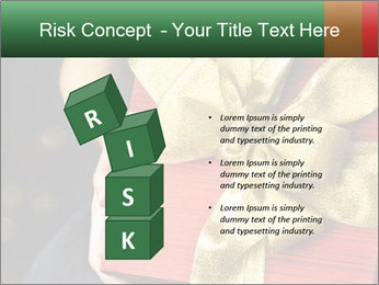 0000083823 PowerPoint Template - Slide 81