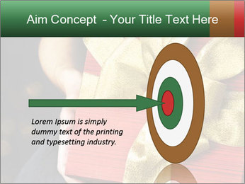0000083823 PowerPoint Template - Slide 83