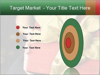 0000083823 PowerPoint Template - Slide 84
