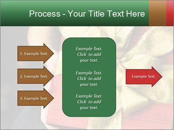 0000083823 PowerPoint Template - Slide 85