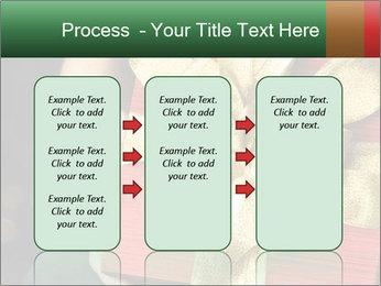 0000083823 PowerPoint Template - Slide 86