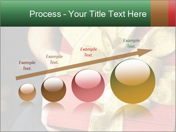 0000083823 PowerPoint Template - Slide 87