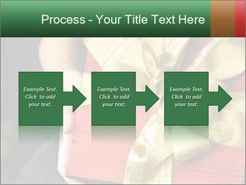 0000083823 PowerPoint Template - Slide 88