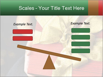 0000083823 PowerPoint Template - Slide 89