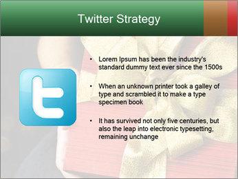 0000083823 PowerPoint Template - Slide 9